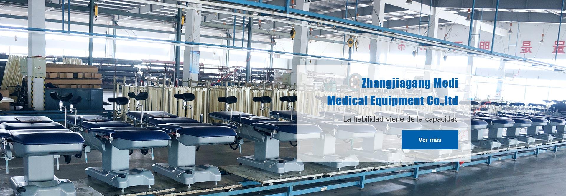 medik-medical