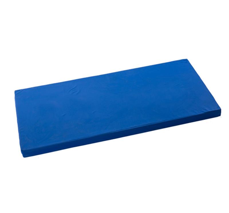 MK-M01 Colchón para cama médica de espuma impermeable antiescaras