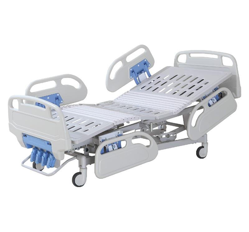 Cama de hospital manual YA-M5-3