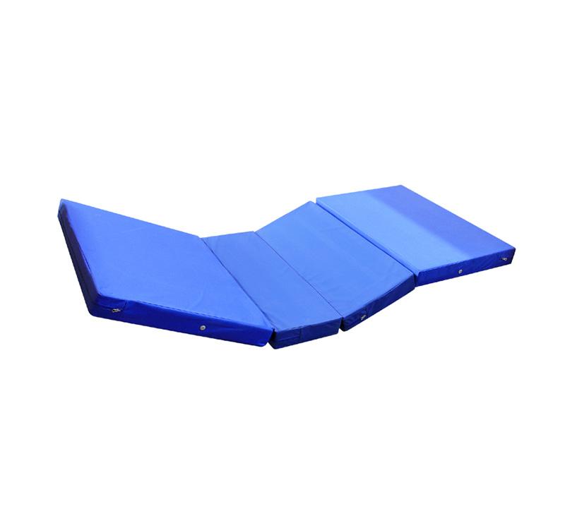 Colchón para cama de hospital 4 secciones MK-M02