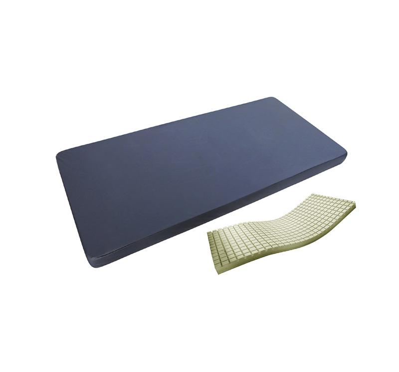 Colchon para cama clinica ajustables MK-M03