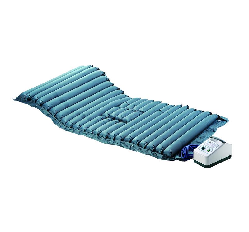 Colchon de aire para cama de hospital MK-M06