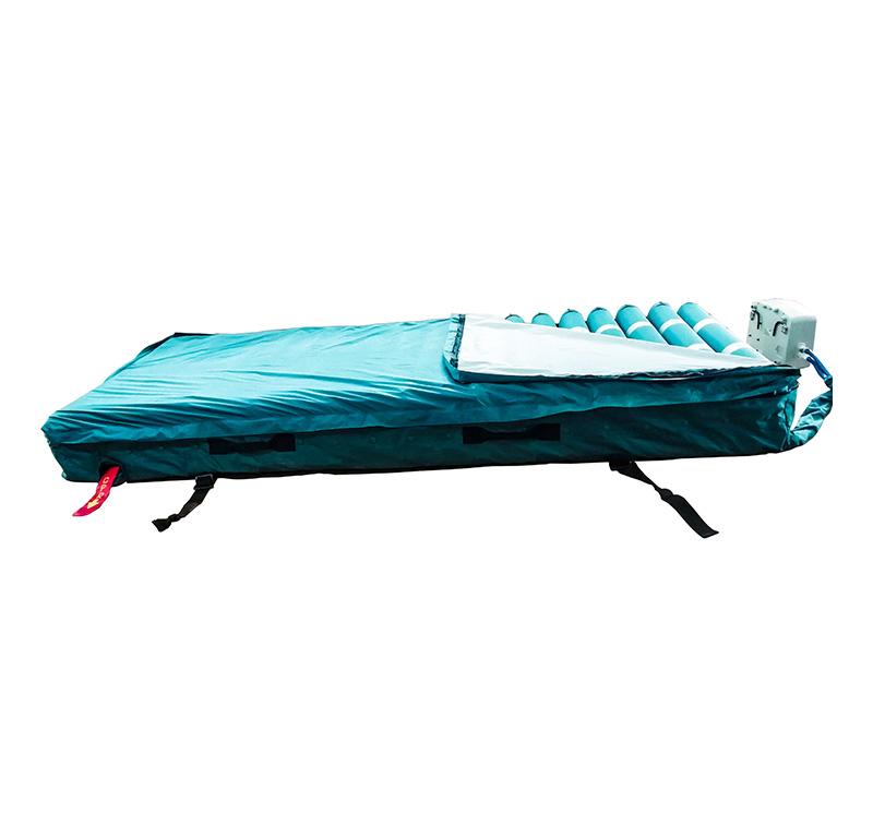 Colchon de aire para cama de hospital MK-M07