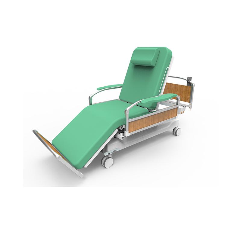 Cama Para Dialisis Camas Y Colchones De Hospital YA-DS-D08