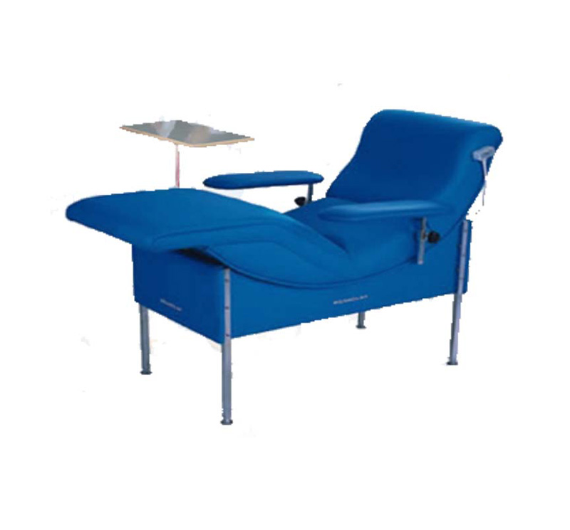 Camilla sillón diálisis eléctrica YA-DS-D07